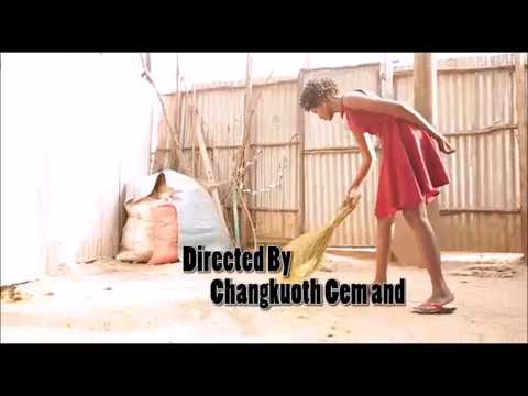 BC: nyachom Official Video