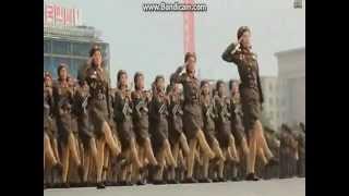 топ 10 самых сильных армий в мире