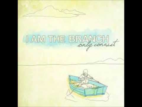 I Am the Branch - Bloomsbury Group
