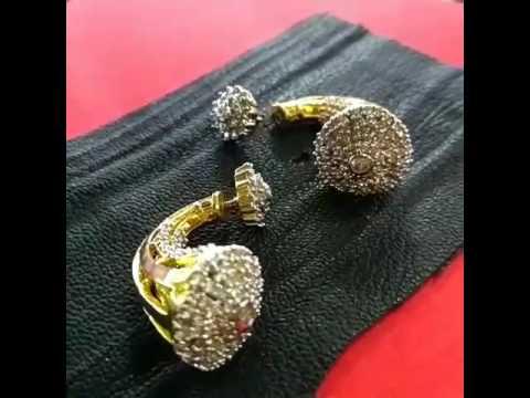 Vishi jeweLs imported costume jewellery ujjain indore mp(5)