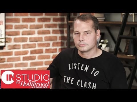 "In Studio With Shepard Fairey on 'Obey Giant': ""I Wanted People to Understand My Philosophies"" 