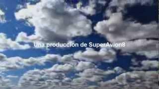 """Trailer """"Panico en el Aire 7: El vuelo final"""" 2012"""