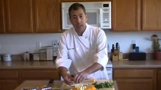 Tabla de Queso y Frutas (cocina catering o recreativa)