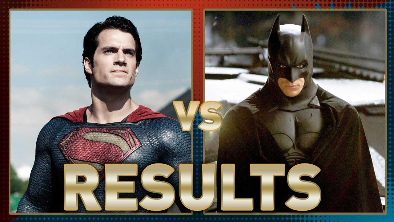 batman vs superman fanboy faceoff results batman iron man fanboy