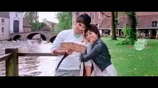 copy of pk video song chaar kadam full hd