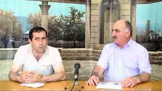 Пешекарди жаваб гузва Газовая служба интервью