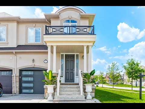 2 Israel Zilber Drive Maple Home For Sale - Real Estate Properties For Sale