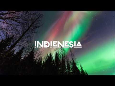 Layur -Sekelumit ( Acoustic )