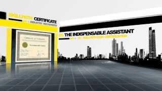 CareerProfile - Administrative Assistant