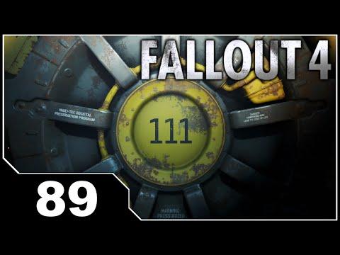 Fallout 4 - EP89 Pest Control