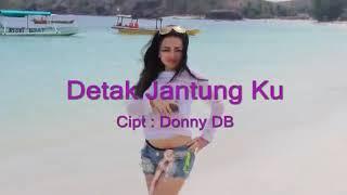 Download Video Cupi cupita - (detak jangtungku) MP3 3GP MP4