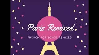 [브금브금] 파리 패션 매장음악 스타일 French p…