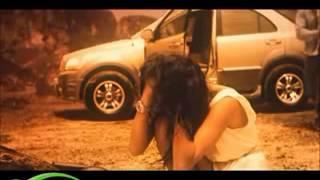 Arash feat  Helena   Broken Angel DJ Aligator Remix