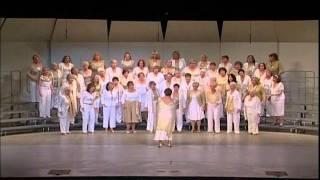 Golden Sands Chorus