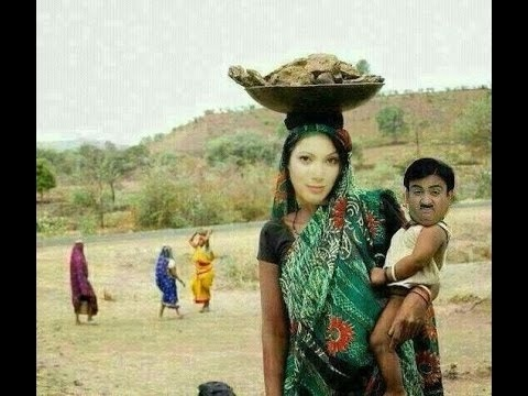 very-funny-pictures-of-tarak-mehta-ka-ooltah-chashma-|-part-2-[mr-lanfill]