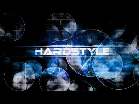 hardstyle mix 82 megamix 2014