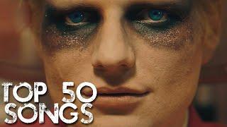 Top 50 Hit Songs - July 15 2021 | Pop Hits 2021 |