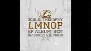 신데렐라 (Feat. Double Trouble, Sunday2pm, Black Out, KEIKEI) - LMNOP (엘레메노피)