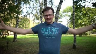 Как правильно улучшить звук в машине, чтобы результат понравился.  Режим умника