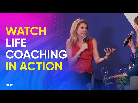 life-coaching-session-structure-to-elevate-your-coaching-sessions-|-christine-hassler