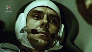 50 лет со дня трагической гибели космонавта Комарова