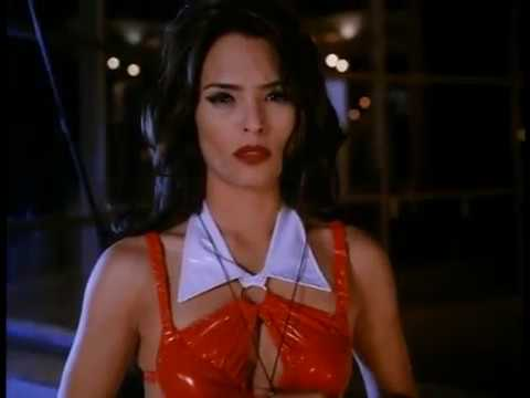 Talisa Soto blood in blood out
