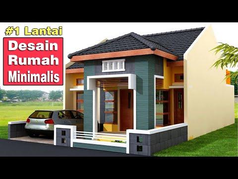 desain-rumah-minimalis-modern-1-lantai