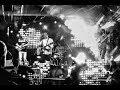 Группа ОСВОБОЖДЕНИЕ в Мумий Тролль Music Bar 25 03 18 mp3