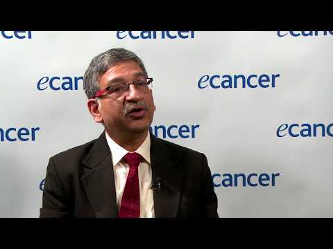 Chemotherapy remains best treatment for locally advanced cervical cancer