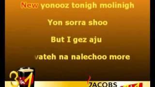 Ken Lee-Mariah Carey (A Most Popular Song)