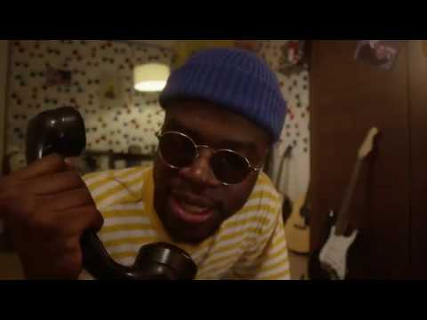 Youtube: Arma Jackson – Flex (Clip Officiel)