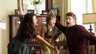 Video The Odd Life of Timothy Green 2012 Movie -  Jennifer Garner & Joel Edgerton download MP3, 3GP, MP4, WEBM, AVI, FLV September 2018
