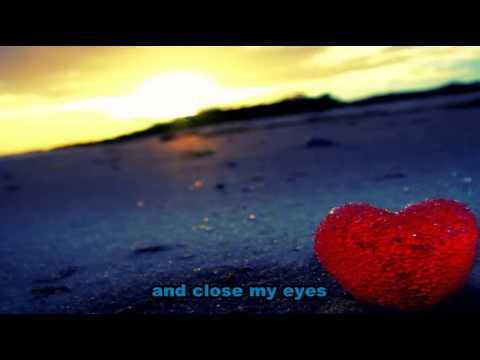 Owl City - I Found Love [Lyric on Screen]