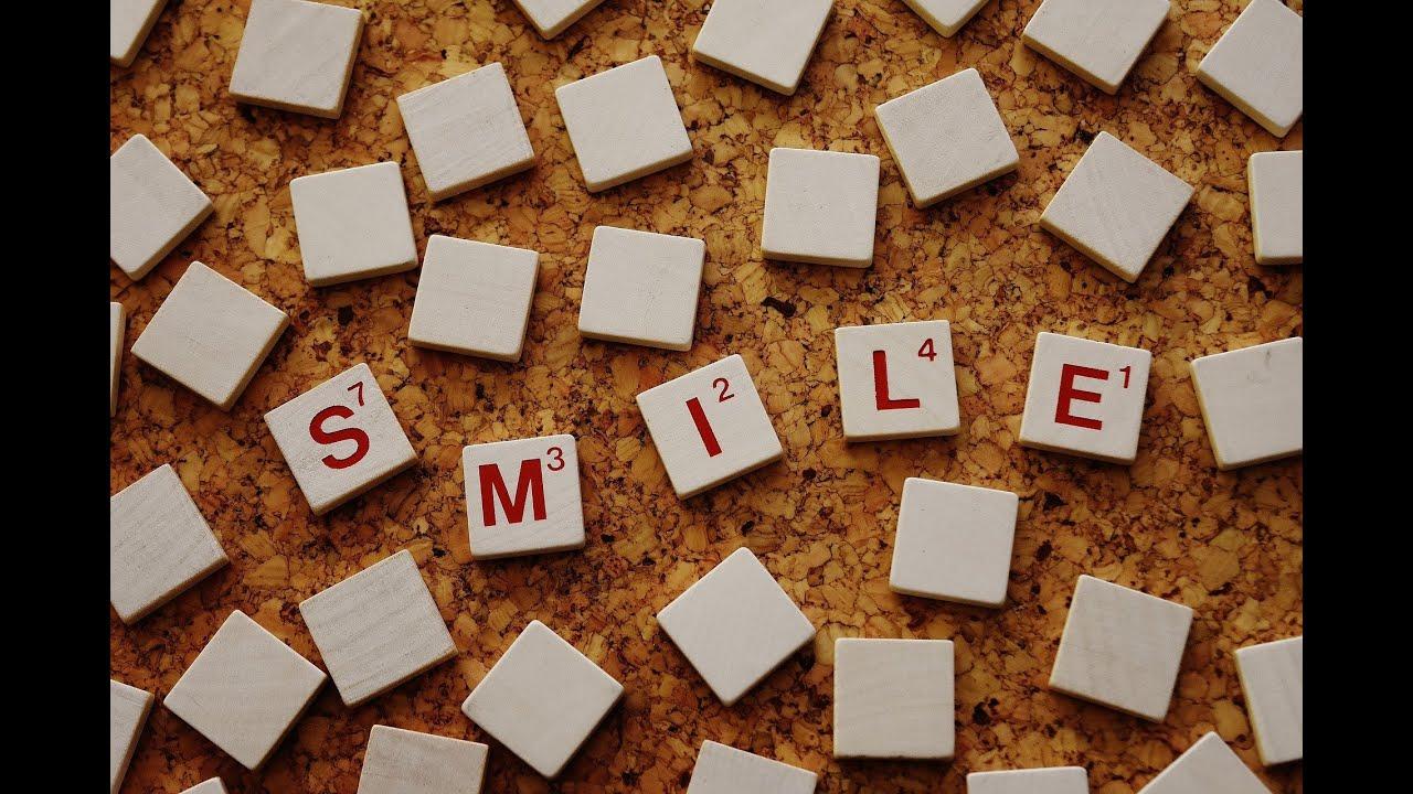 Mantén la alegría y el entusiasmo