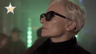 Диана Арбенина готовит премьеру клипа «Секунду назад»