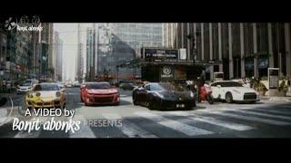 Tiga Dalam Satu by G.O.D   - video klip -