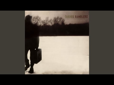 Video von Tarbox Ramblers