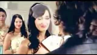 Katy Perry   Hot N Cold Official Music Video