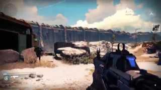 videopreview-destiny-alfa