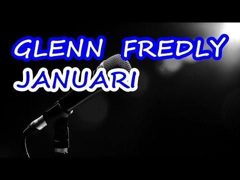 karaoke-glenn-fredly---januari