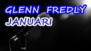 Download Mp3 Karaoke Glenn Fredly - Januari