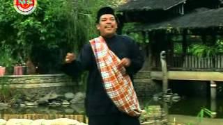 Zulham Djais - Wak Alang Keundangan