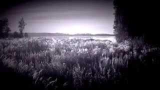 Jean Sibelius - Finlandia & Finnish military