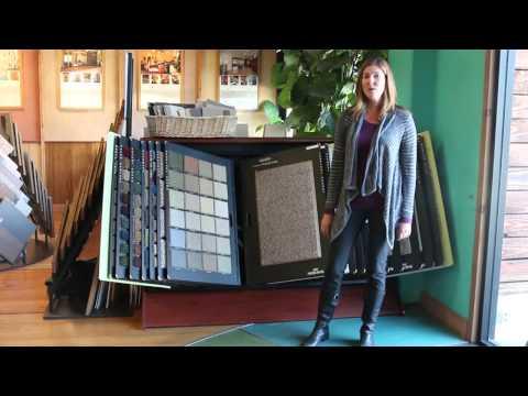 Eco Friendly Carpet Introduction