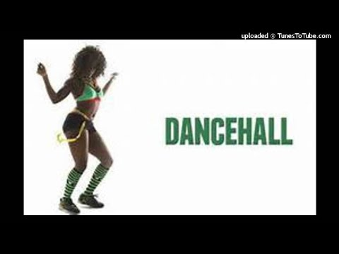 Tune after Tune Dancehall Mix by (DJ MEJA MIKE vol 86 2017)