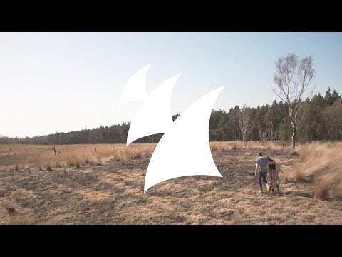 Lost Frequencies feat. Janieck Devy - Reality (Official Musi
