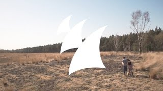 Lost Frequencies feat. Janieck Devy - Reality (Official Music Video)(Listen or download here the new single 'What Is Love 2016' from Lost Frequencies: https://ARMAS1223.lnk.to/WIL2016YA Check out the Armada Music Top ..., 2015-05-28T15:00:03.000Z)