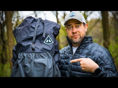 Backpacking Gear I Should Have Bought Sooner - 2020 Edition
