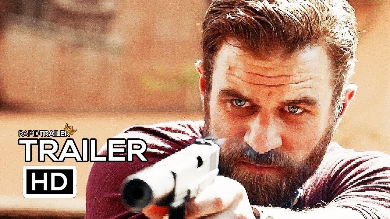 all-the-devil-s-men-official-trailer-2018-milo-gibson-sylvia-hoeks-movie-hd