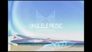 Upbeat Ukulele Background Music - Young Corporate